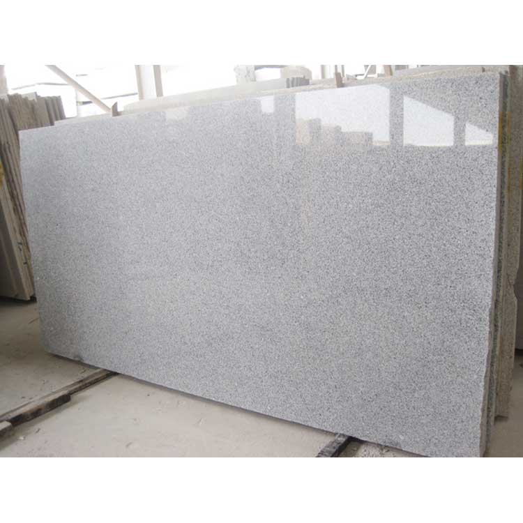 G603 Granite Slabs Polished